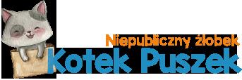 logo-kotek-puszek