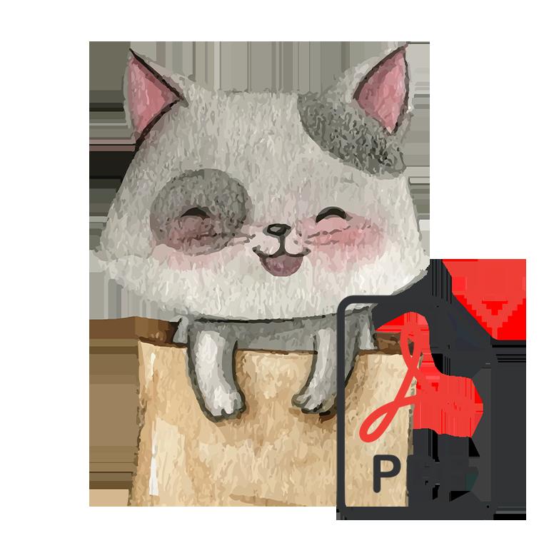 ikonka-pdf